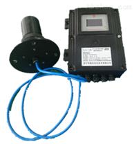 超声波液位计物位传感器GUC8生产厂家