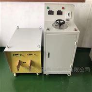 承装修试设备/感应耐压试验装置厂家