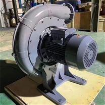 TB100-2-1.5KW中压鼓风机现货