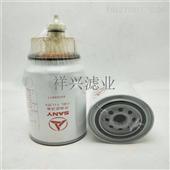 60208877油水分离滤芯质量保证