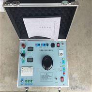 承装修试设备/智能互感器伏安特性测试仪