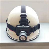 SME-8021微型防爆头灯消防
