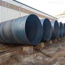 株洲Q235b螺旋管生产厂家