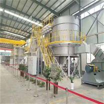 工业废气治理就用旋转RTO达标节约成本