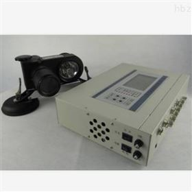 CTM-2004F机动车综合测试仪CTM-2004F