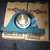 DODGE BASE/066272/ P4B-SD-307E轴承供应
