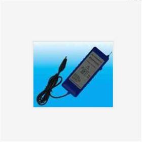 SDY-2漏电保护器检测仪