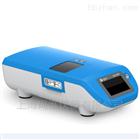 智能片剂硬度仪YPD-500N