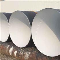 湖南Q235b螺旋钢管厂家
