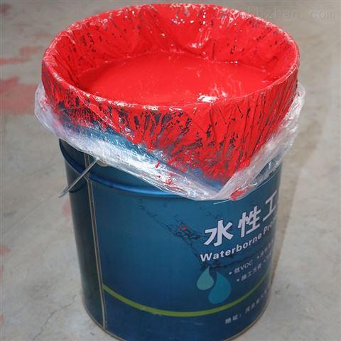 白山彩钢翻新漆价格优惠