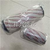 供应0030D005BN/HC液压油滤芯一手货源