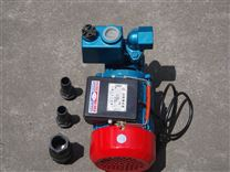 ZDB系列自吸清水泵