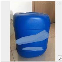清洗劑(cip100)報價