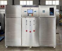 澎润牌富氢水设备
