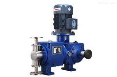 SZ-A-0.5/32SZ-A柱塞计量泵
