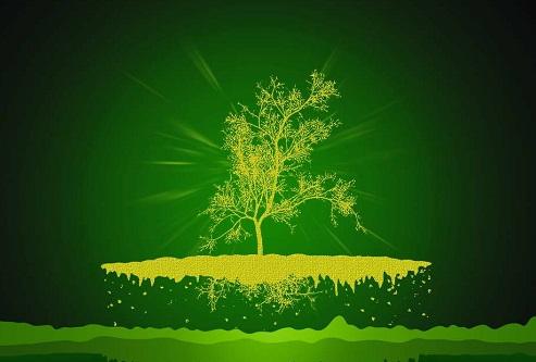 环保部总工程师:环保产业将成为新经济增长点