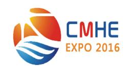 2016第八届中国大气污染治理与空气净化展览会