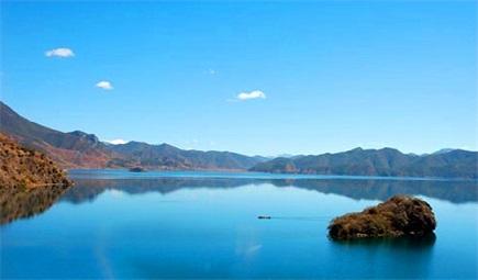 """温州发布水污染防治行动计划 打造地方""""水十条"""""""