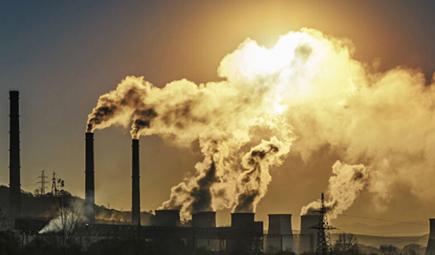 1322起污染环境犯罪案件 后果严重量刑偏轻
