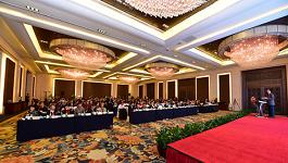 精英为媒创新为魂 中国制药环保科技论坛大幕将启