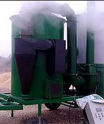 移动玉米烘干机厂家报价