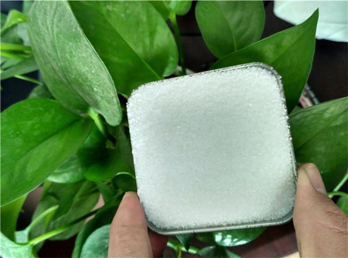 絮凝剂聚丙烯酰胺PAM应用在垃圾渗滤液中如何选型?