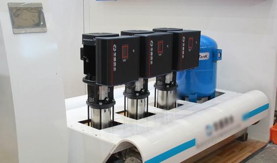 关于发布浙江省工程建设标准《地源热泵 系统工程技术规程》的公告