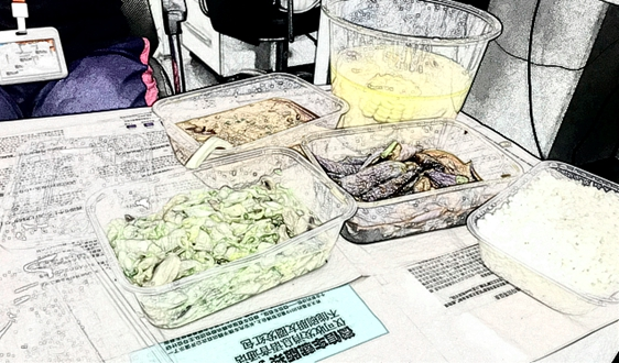 投资1.2亿!南安餐厨垃圾资源化项目预计可服务400万人口!