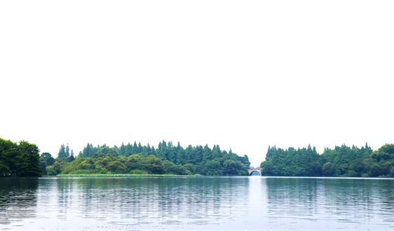 生态环境部关于2020年4月13日—2020年4月17日海洋工程建设项目环境影响评价文件受理情况的公示
