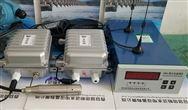 蓝田恒远:一站式水电设备、发电站自动化监测元件的选择