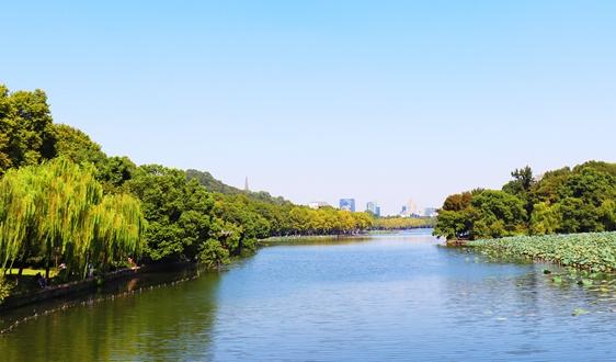 河北7亿古运粮河生态修复建设PPP项目开标,首创股份排名第一