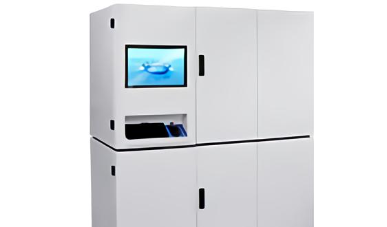 """为水质监测板块新增利器 天瑞仪器创新智造""""做加法"""""""