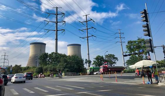 先河雷竞技官网手机版下载:中标2387万元大气治理服务项目