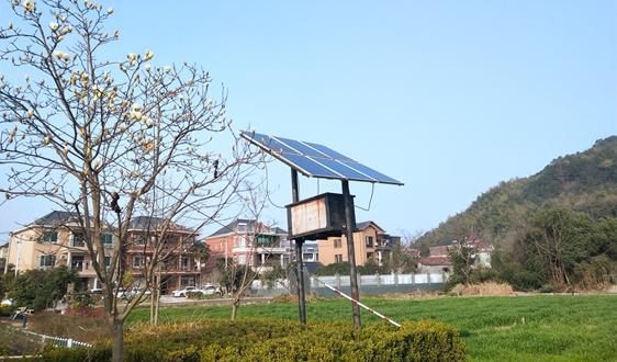 产量突破10000GW 一文带你看2020年中国太阳能电池行业市场现状和发展趋势分析