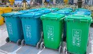"""环保""""多重奏""""丨继气、土后,唐山首批强制垃圾分类区确定"""