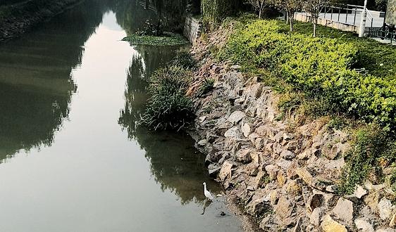 临汾:关于开展全市工业企业污水排放专项执法检查的通知
