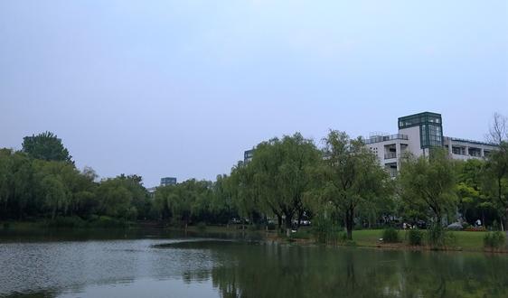 河北建投水务投资联合中标库尔勒市南市区污水处理厂项目