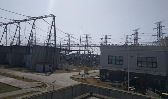 中国天楹子公司中标2.25亿欧元法国垃圾焚烧发电项目