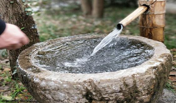 坚守诚信创新之路 边锋泵业入驻环保在线