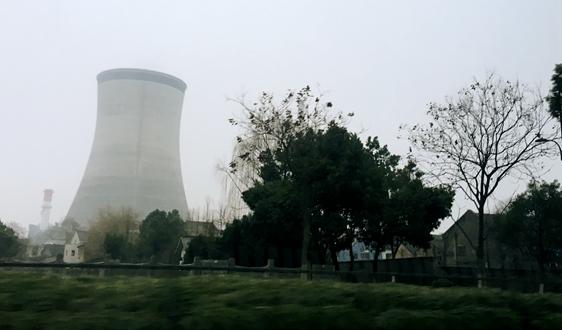 103.80元/吨 光大国际预中标故城县生活垃圾焚烧发电项目