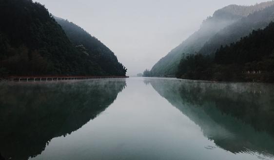 《内蒙古自治区重污染天气应急预案(2020年版)》