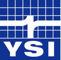美国(YSI)金泉