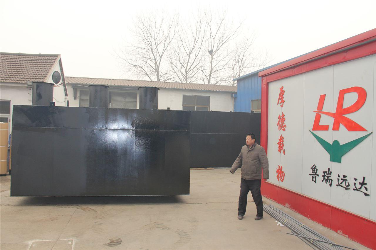 萍乡hg-cl萍乡二氧化氯发生器『lr系列』
