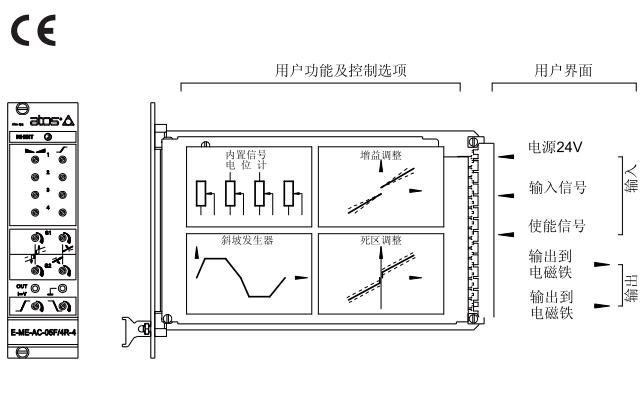 me3630接口电路原理图