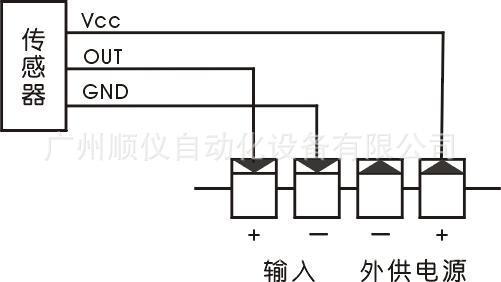 电路 电路图 电子 原理图 501_282