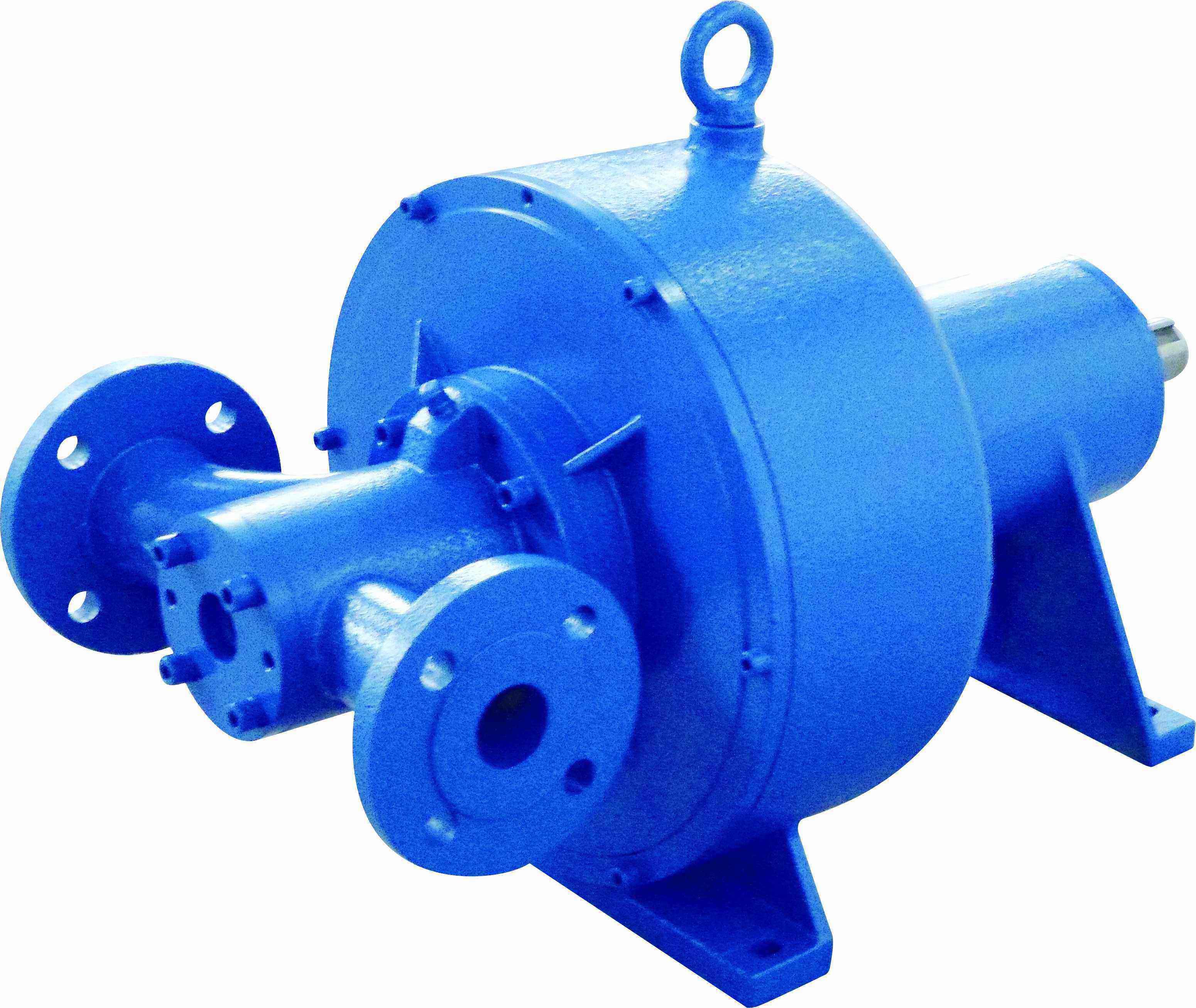 BYXG-2T系列小流量高扬程水泵