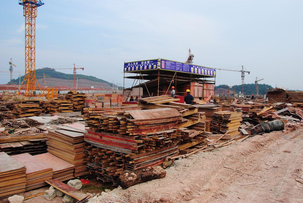 齐全 42挂靠重庆公路工程施工总承包特级一级