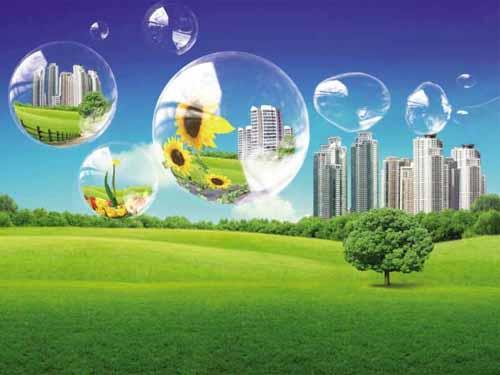 环保税法考验监测能力 更加注重提升地方积极