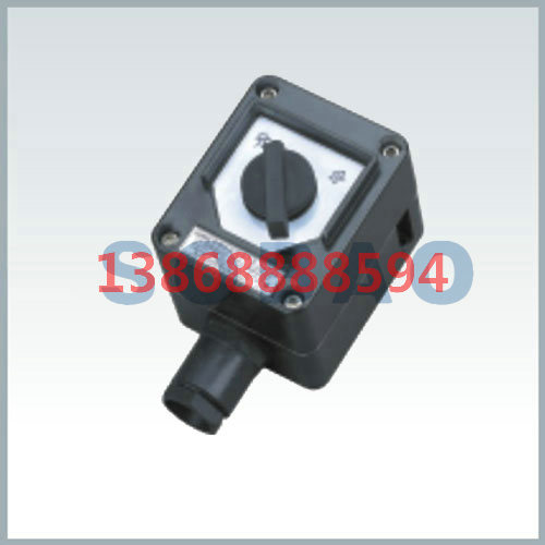 防爆变压器,防爆挠性连接管,防爆接线箱,防爆穿线盒,防爆接线盒,防爆