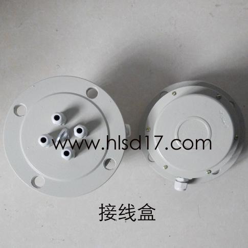 调节器壳体由聚丙烯制成,电缆由一层聚氯乙烯化合物包裹,塑料体被熔接和用螺纹结合住一起,从不使用粘接剂。杂质和沉积物不会粘附在光滑的外壳上。这个液位调节器有不同型号,这取决于它使用环境中的介质。按标准,用于比重在 .951.10 克/ m3 之间的液体调节器可带有6.13或20米的电缆。对于其它比重,只带有20米电缆。调节器能承受的温度高达60 。 二、ENM-10技术参数